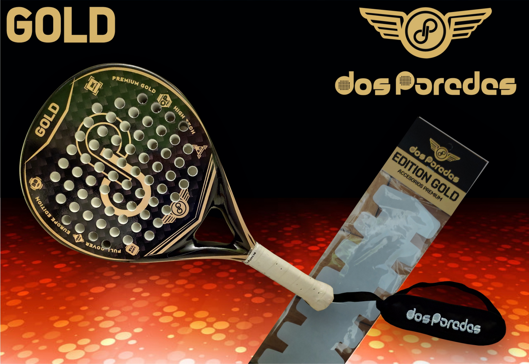 gallery/dos paredes gold4