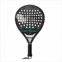 Paleta - Varlion - LW Carbon Difusor Black 2.0